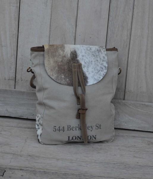 Schultertasche / Tasche MIXED 2