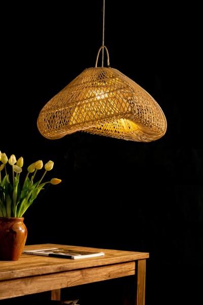 Lampenschirm BAMBOO