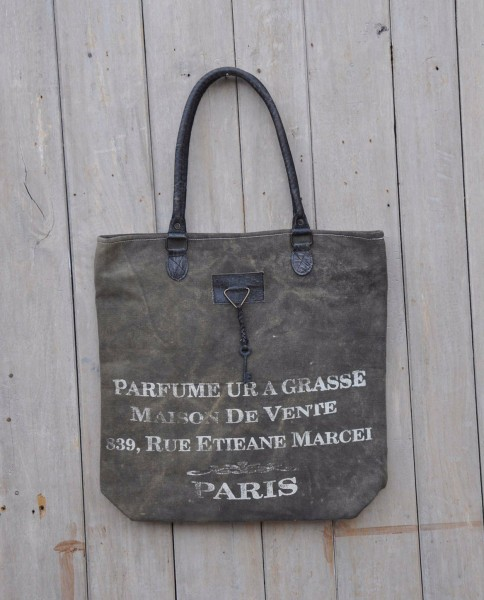 Shopper / Tasche PARIS