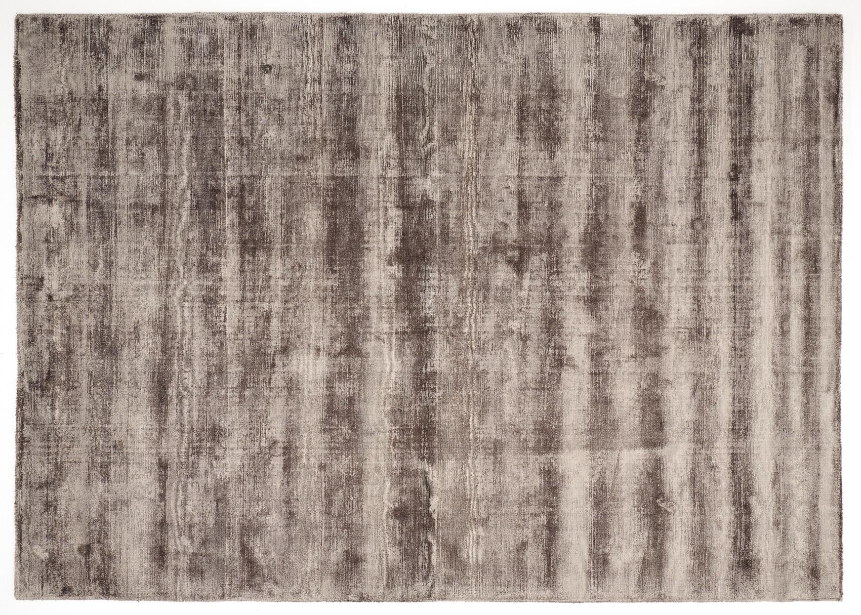 Vintage teppich vinay 140 x 200 cm taupe coole deko for Besondere dekoartikel