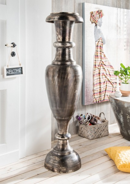 Vase / Bodenvase