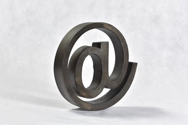 Deko-Symbol @