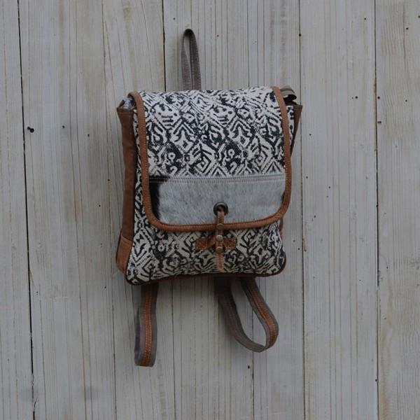 Rucksack-Tasche LEA