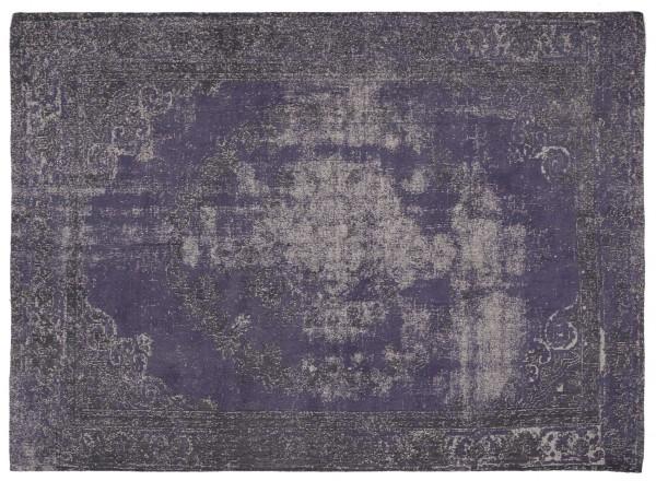 Vintage Orient Teppich Medaillon 200 X 300 Cm Blau Coole Deko