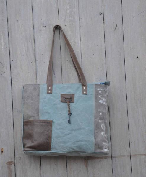 Shopper / Tasche TWT