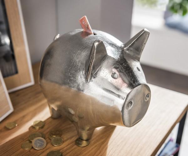 Deko-Sparschwein BIG PIG